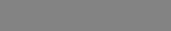 週刊ダイヤモンド 地方「元気」企業ランキング第1位|講演会・セミナー講師依頼、企業・管理職研修、決算書の読み方など|元気ファクトリー株式会社 小島俊一